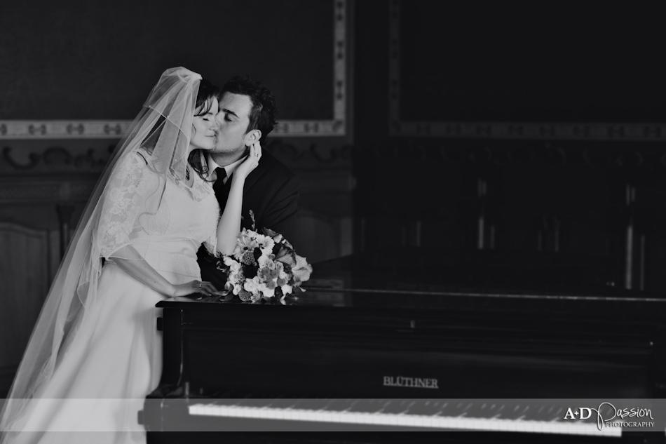 AD Passion Photography | fotograf-profesionist-nunta-timisoara_fotojurnalism-de-nunta_fotografie-artistica-de-nunta_Teo&Dani_0022 | Adelin, Dida, fotograf profesionist, fotograf de nunta, fotografie de nunta, fotograf Timisoara, fotograf Craiova, fotograf Bucuresti, fotograf Arad, nunta Timisoara, nunta Arad, nunta Bucuresti, nunta Craiova