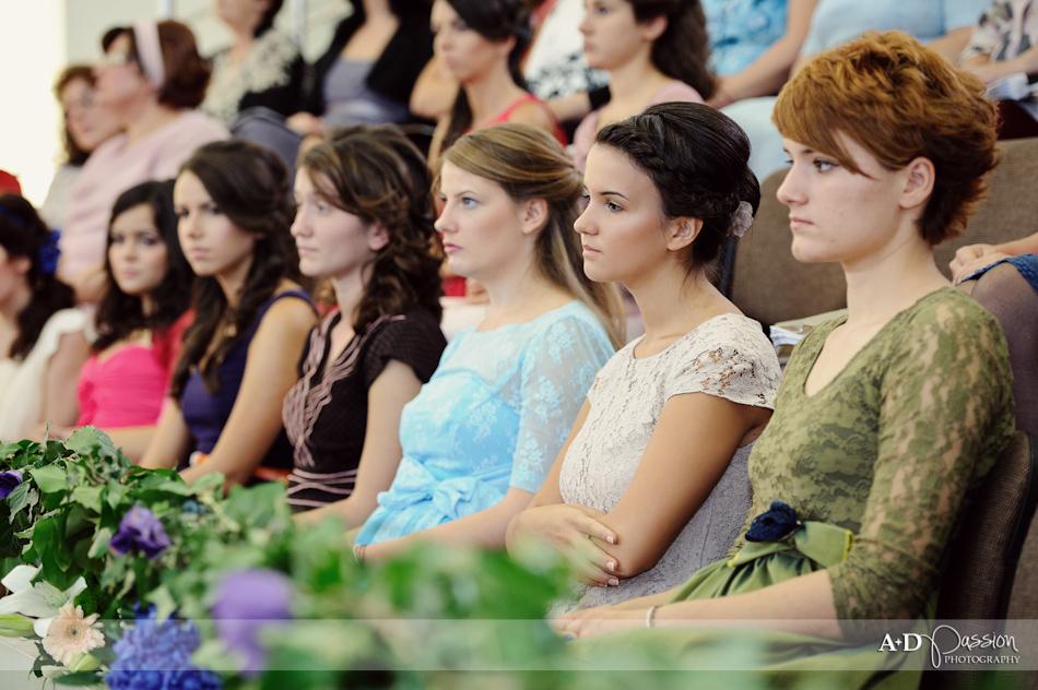 AD Passion Photography | fotograf-profesionist-nunta-timisoara_fotojurnalism-de-nunta_fotografie-artistica-de-nunta_Teo&Dani_0040 | Adelin, Dida, fotograf profesionist, fotograf de nunta, fotografie de nunta, fotograf Timisoara, fotograf Craiova, fotograf Bucuresti, fotograf Arad, nunta Timisoara, nunta Arad, nunta Bucuresti, nunta Craiova