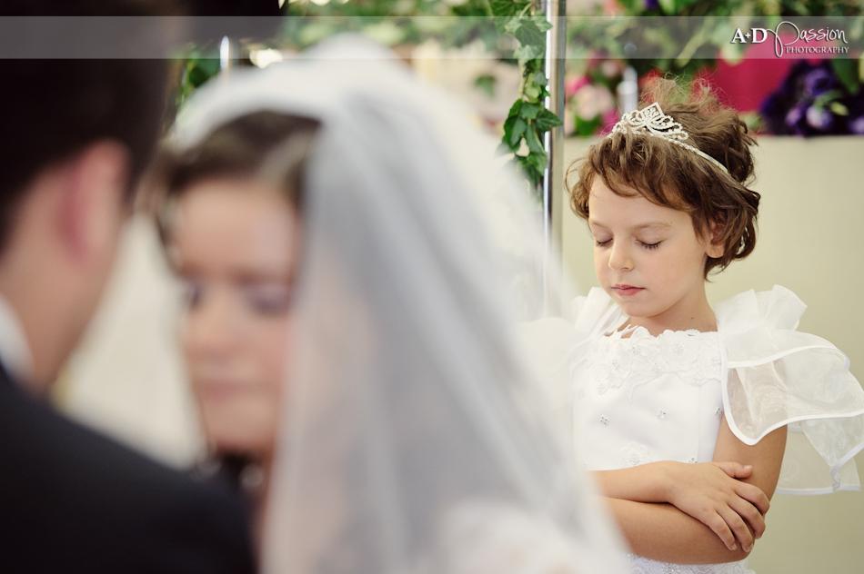 AD Passion Photography | fotograf-profesionist-nunta-timisoara_fotojurnalism-de-nunta_fotografie-artistica-de-nunta_Teo&Dani_0044 | Adelin, Dida, fotograf profesionist, fotograf de nunta, fotografie de nunta, fotograf Timisoara, fotograf Craiova, fotograf Bucuresti, fotograf Arad, nunta Timisoara, nunta Arad, nunta Bucuresti, nunta Craiova