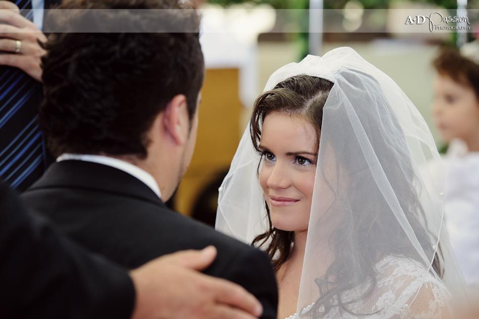 AD Passion Photography | fotograf-profesionist-nunta-timisoara_fotojurnalism-de-nunta_fotografie-artistica-de-nunta_Teo&Dani_0045 | Adelin, Dida, fotograf profesionist, fotograf de nunta, fotografie de nunta, fotograf Timisoara, fotograf Craiova, fotograf Bucuresti, fotograf Arad, nunta Timisoara, nunta Arad, nunta Bucuresti, nunta Craiova