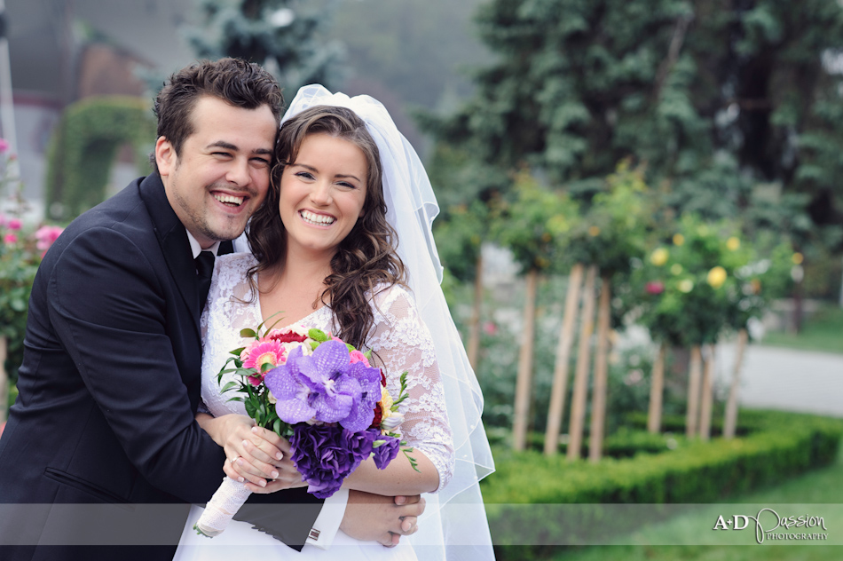 AD Passion Photography | fotograf-profesionist-nunta-timisoara_fotojurnalism-de-nunta_fotografie-artistica-de-nunta_Teo&Dani_0051 | Adelin, Dida, fotograf profesionist, fotograf de nunta, fotografie de nunta, fotograf Timisoara, fotograf Craiova, fotograf Bucuresti, fotograf Arad, nunta Timisoara, nunta Arad, nunta Bucuresti, nunta Craiova