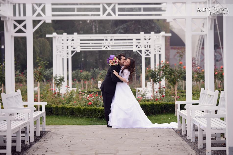 AD Passion Photography | fotograf-profesionist-nunta-timisoara_fotojurnalism-de-nunta_fotografie-artistica-de-nunta_Teo&Dani_0059 | Adelin, Dida, fotograf profesionist, fotograf de nunta, fotografie de nunta, fotograf Timisoara, fotograf Craiova, fotograf Bucuresti, fotograf Arad, nunta Timisoara, nunta Arad, nunta Bucuresti, nunta Craiova