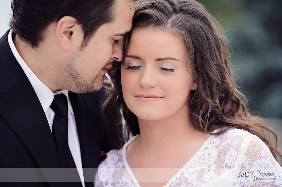 AD Passion Photography | fotograf-profesionist-nunta-timisoara_fotojurnalism-de-nunta_fotografie-artistica-de-nunta_Teo&Dani_0066 | Adelin, Dida, fotograf profesionist, fotograf de nunta, fotografie de nunta, fotograf Timisoara, fotograf Craiova, fotograf Bucuresti, fotograf Arad, nunta Timisoara, nunta Arad, nunta Bucuresti, nunta Craiova