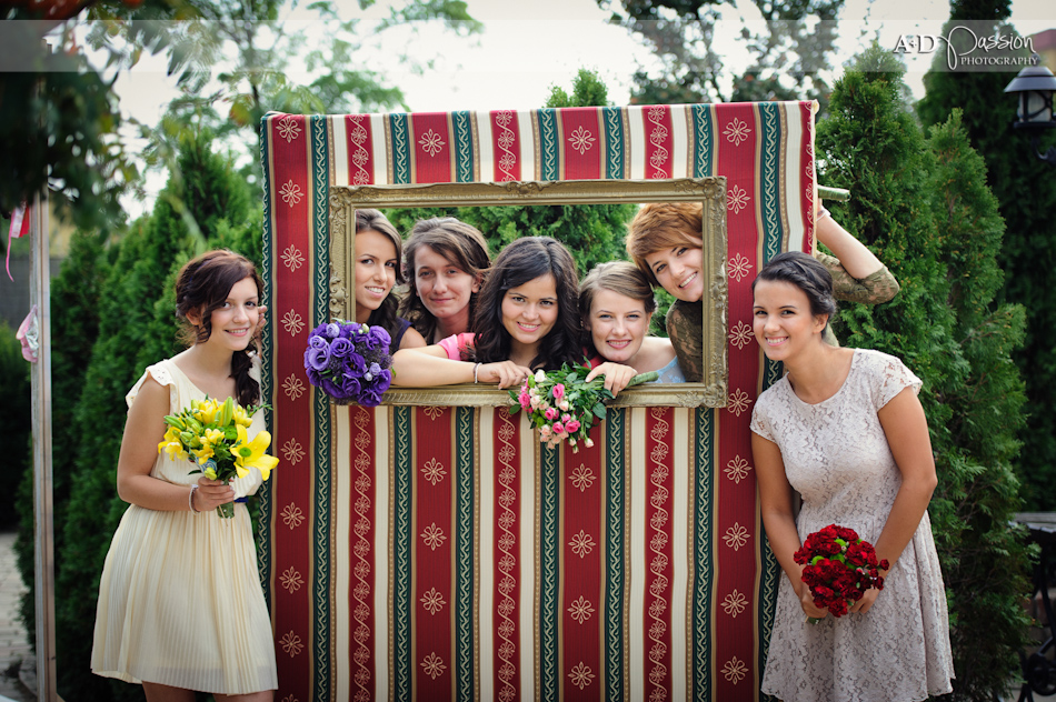 AD Passion Photography | fotograf-profesionist-nunta-timisoara_fotojurnalism-de-nunta_fotografie-artistica-de-nunta_Teo&Dani_0090 | Adelin, Dida, fotograf profesionist, fotograf de nunta, fotografie de nunta, fotograf Timisoara, fotograf Craiova, fotograf Bucuresti, fotograf Arad, nunta Timisoara, nunta Arad, nunta Bucuresti, nunta Craiova