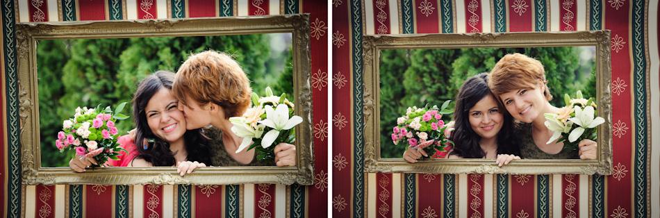 AD Passion Photography | fotograf-profesionist-nunta-timisoara_fotojurnalism-de-nunta_fotografie-artistica-de-nunta_Teo&Dani_0091 | Adelin, Dida, fotograf profesionist, fotograf de nunta, fotografie de nunta, fotograf Timisoara, fotograf Craiova, fotograf Bucuresti, fotograf Arad, nunta Timisoara, nunta Arad, nunta Bucuresti, nunta Craiova