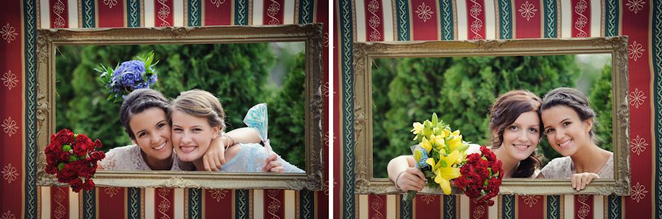 AD Passion Photography | fotograf-profesionist-nunta-timisoara_fotojurnalism-de-nunta_fotografie-artistica-de-nunta_Teo&Dani_0092 | Adelin, Dida, fotograf profesionist, fotograf de nunta, fotografie de nunta, fotograf Timisoara, fotograf Craiova, fotograf Bucuresti, fotograf Arad, nunta Timisoara, nunta Arad, nunta Bucuresti, nunta Craiova