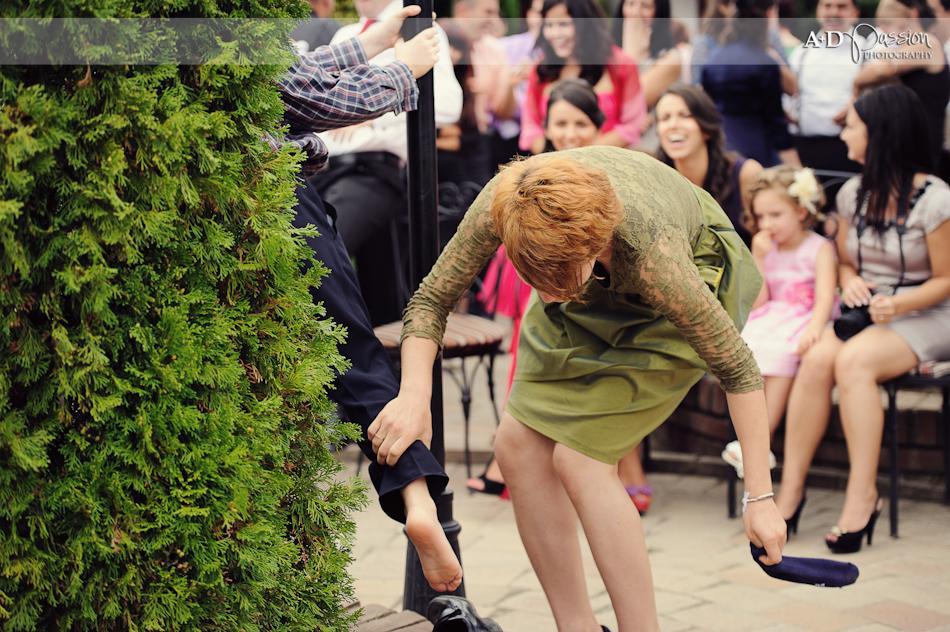 AD Passion Photography | fotograf-profesionist-nunta-timisoara_fotojurnalism-de-nunta_fotografie-artistica-de-nunta_Teo&Dani_0105 | Adelin, Dida, fotograf profesionist, fotograf de nunta, fotografie de nunta, fotograf Timisoara, fotograf Craiova, fotograf Bucuresti, fotograf Arad, nunta Timisoara, nunta Arad, nunta Bucuresti, nunta Craiova