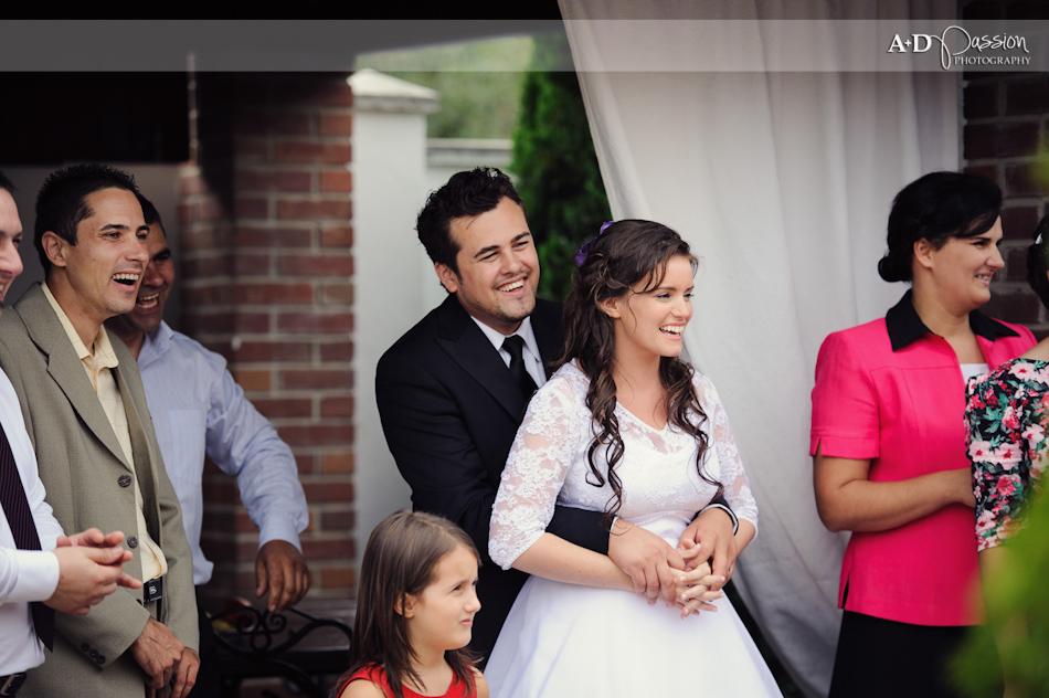 AD Passion Photography | fotograf-profesionist-nunta-timisoara_fotojurnalism-de-nunta_fotografie-artistica-de-nunta_Teo&Dani_0106 | Adelin, Dida, fotograf profesionist, fotograf de nunta, fotografie de nunta, fotograf Timisoara, fotograf Craiova, fotograf Bucuresti, fotograf Arad, nunta Timisoara, nunta Arad, nunta Bucuresti, nunta Craiova