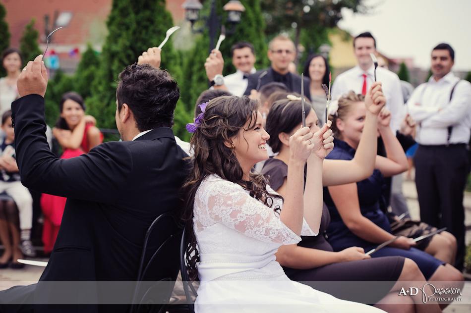 AD Passion Photography | fotograf-profesionist-nunta-timisoara_fotojurnalism-de-nunta_fotografie-artistica-de-nunta_Teo&Dani_0117 | Adelin, Dida, fotograf profesionist, fotograf de nunta, fotografie de nunta, fotograf Timisoara, fotograf Craiova, fotograf Bucuresti, fotograf Arad, nunta Timisoara, nunta Arad, nunta Bucuresti, nunta Craiova