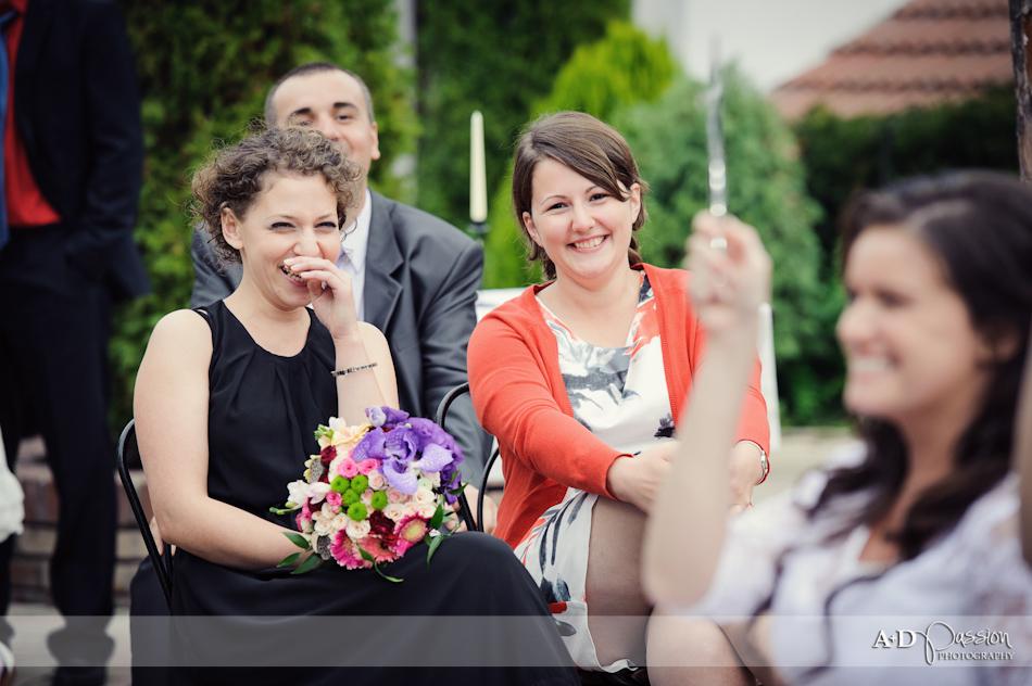 AD Passion Photography | fotograf-profesionist-nunta-timisoara_fotojurnalism-de-nunta_fotografie-artistica-de-nunta_Teo&Dani_0120 | Adelin, Dida, fotograf profesionist, fotograf de nunta, fotografie de nunta, fotograf Timisoara, fotograf Craiova, fotograf Bucuresti, fotograf Arad, nunta Timisoara, nunta Arad, nunta Bucuresti, nunta Craiova