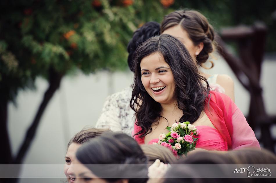 AD Passion Photography | fotograf-profesionist-nunta-timisoara_fotojurnalism-de-nunta_fotografie-artistica-de-nunta_Teo&Dani_0121 | Adelin, Dida, fotograf profesionist, fotograf de nunta, fotografie de nunta, fotograf Timisoara, fotograf Craiova, fotograf Bucuresti, fotograf Arad, nunta Timisoara, nunta Arad, nunta Bucuresti, nunta Craiova