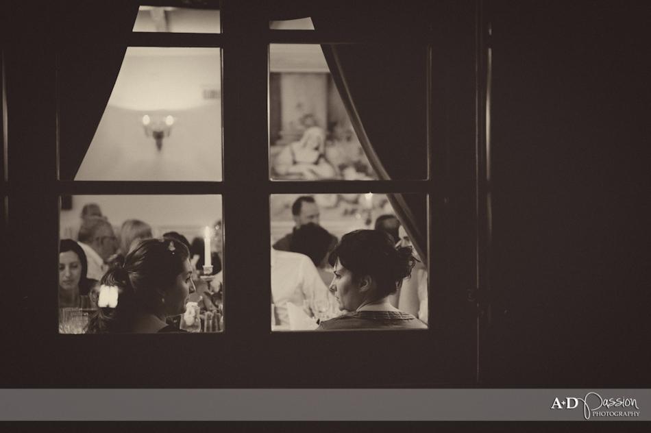 AD Passion Photography | fotograf-profesionist-nunta-timisoara_fotojurnalism-de-nunta_fotografie-artistica-de-nunta_Teo&Dani_0126 | Adelin, Dida, fotograf profesionist, fotograf de nunta, fotografie de nunta, fotograf Timisoara, fotograf Craiova, fotograf Bucuresti, fotograf Arad, nunta Timisoara, nunta Arad, nunta Bucuresti, nunta Craiova
