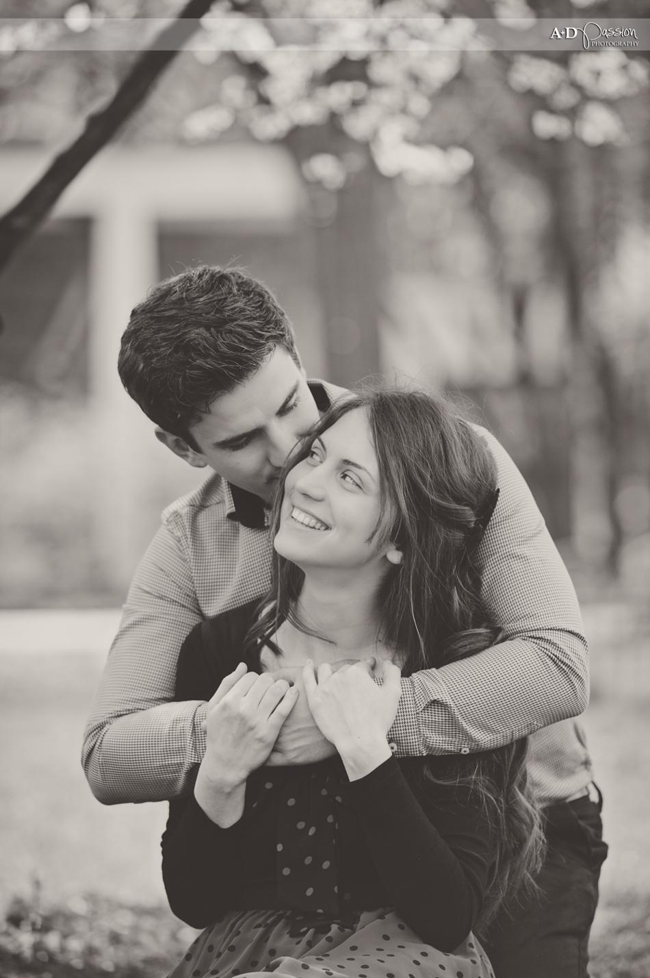 AD Passion Photography | fotograf-profesionist-nunta_couples_diana-si-adi_0026 | Adelin, Dida, fotograf profesionist, fotograf de nunta, fotografie de nunta, fotograf Timisoara, fotograf Craiova, fotograf Bucuresti, fotograf Arad, nunta Timisoara, nunta Arad, nunta Bucuresti, nunta Craiova