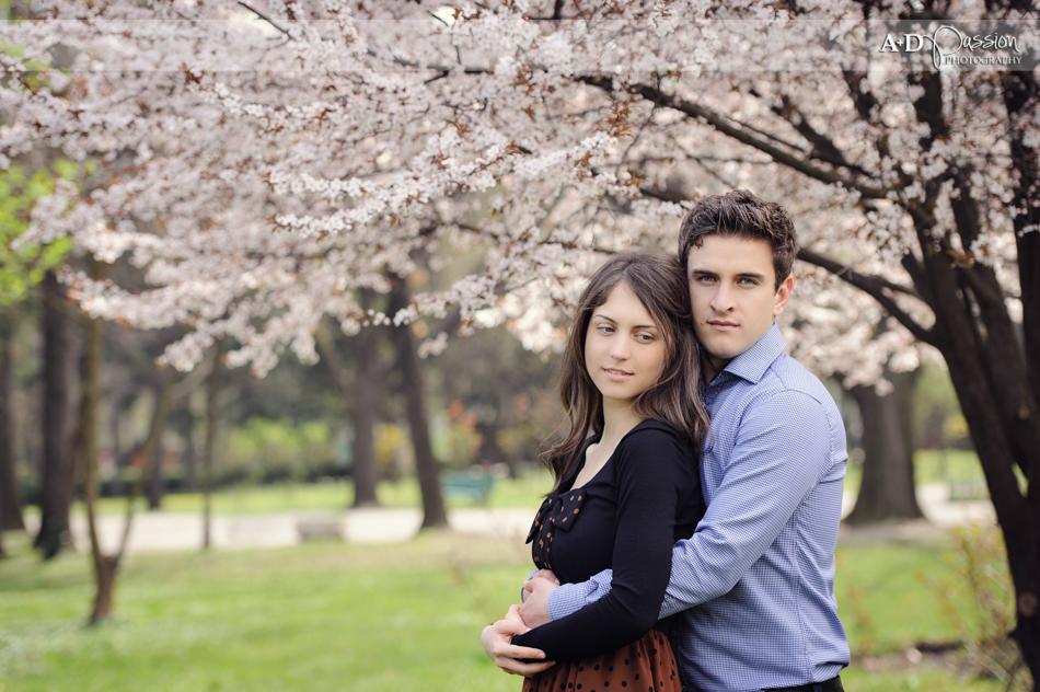 AD Passion Photography | fotograf-profesionist-nunta_couples_diana-si-adi_0030 | Adelin, Dida, fotograf profesionist, fotograf de nunta, fotografie de nunta, fotograf Timisoara, fotograf Craiova, fotograf Bucuresti, fotograf Arad, nunta Timisoara, nunta Arad, nunta Bucuresti, nunta Craiova