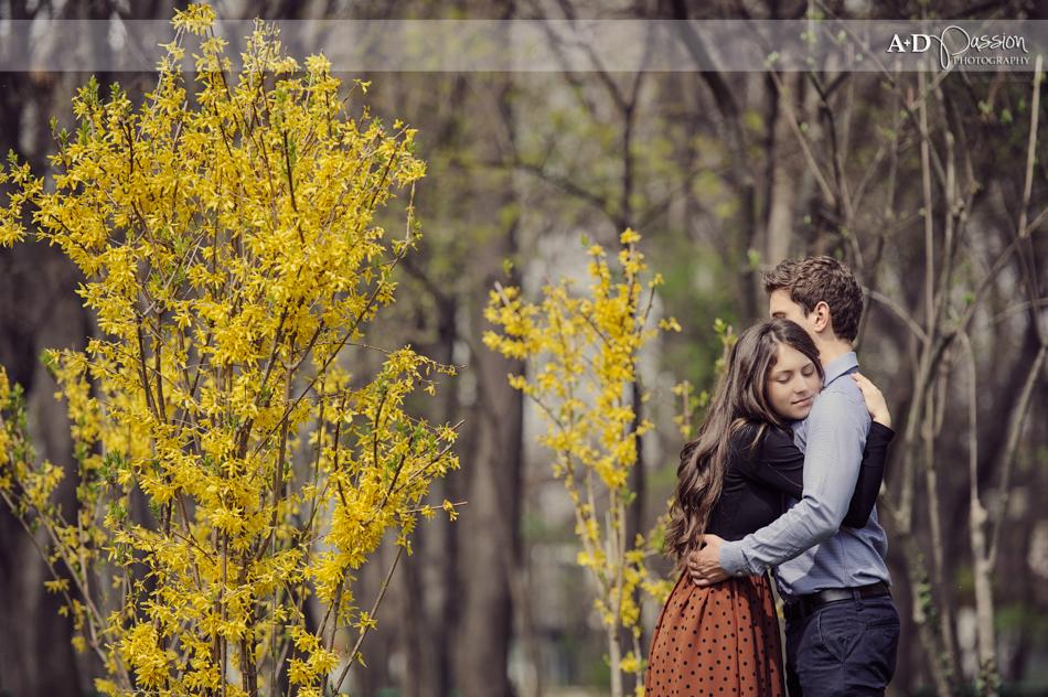 AD Passion Photography | fotograf-profesionist-nunta_couples_diana-si-adi_0035 | Adelin, Dida, fotograf profesionist, fotograf de nunta, fotografie de nunta, fotograf Timisoara, fotograf Craiova, fotograf Bucuresti, fotograf Arad, nunta Timisoara, nunta Arad, nunta Bucuresti, nunta Craiova