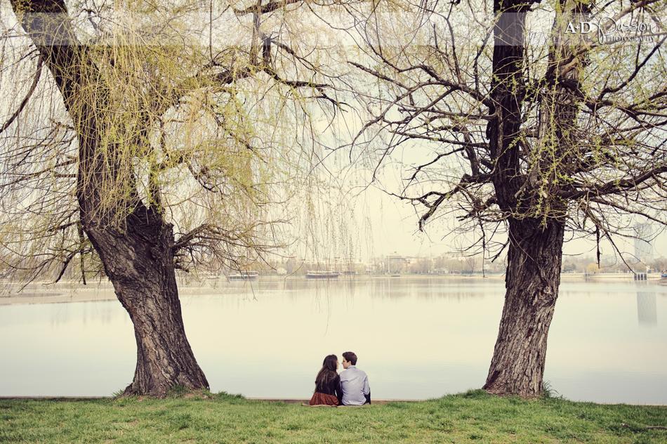 AD Passion Photography | fotograf-profesionist-nunta_couples_diana-si-adi_0036 | Adelin, Dida, fotograf profesionist, fotograf de nunta, fotografie de nunta, fotograf Timisoara, fotograf Craiova, fotograf Bucuresti, fotograf Arad, nunta Timisoara, nunta Arad, nunta Bucuresti, nunta Craiova