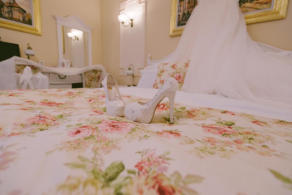 AD Passion Photography | ad-passion_diana-si-gabi_fotograf-nunta-suceava_0002 | Adelin, Dida, fotograf profesionist, fotograf de nunta, fotografie de nunta, fotograf Timisoara, fotograf Craiova, fotograf Bucuresti, fotograf Arad, nunta Timisoara, nunta Arad, nunta Bucuresti, nunta Craiova