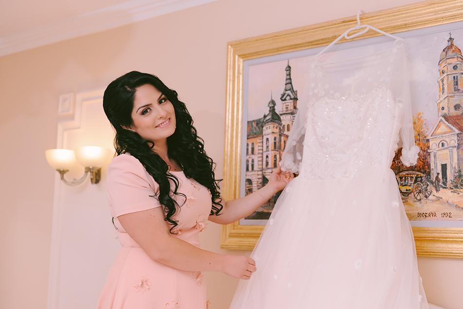AD Passion Photography | ad-passion_diana-si-gabi_fotograf-nunta-suceava_0003 | Adelin, Dida, fotograf profesionist, fotograf de nunta, fotografie de nunta, fotograf Timisoara, fotograf Craiova, fotograf Bucuresti, fotograf Arad, nunta Timisoara, nunta Arad, nunta Bucuresti, nunta Craiova