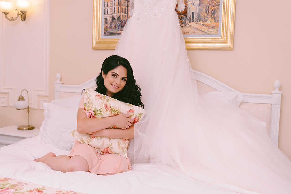AD Passion Photography | ad-passion_diana-si-gabi_fotograf-nunta-suceava_0004 | Adelin, Dida, fotograf profesionist, fotograf de nunta, fotografie de nunta, fotograf Timisoara, fotograf Craiova, fotograf Bucuresti, fotograf Arad, nunta Timisoara, nunta Arad, nunta Bucuresti, nunta Craiova
