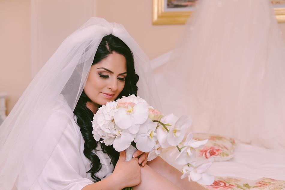 AD Passion Photography | ad-passion_diana-si-gabi_fotograf-nunta-suceava_0007 | Adelin, Dida, fotograf profesionist, fotograf de nunta, fotografie de nunta, fotograf Timisoara, fotograf Craiova, fotograf Bucuresti, fotograf Arad, nunta Timisoara, nunta Arad, nunta Bucuresti, nunta Craiova