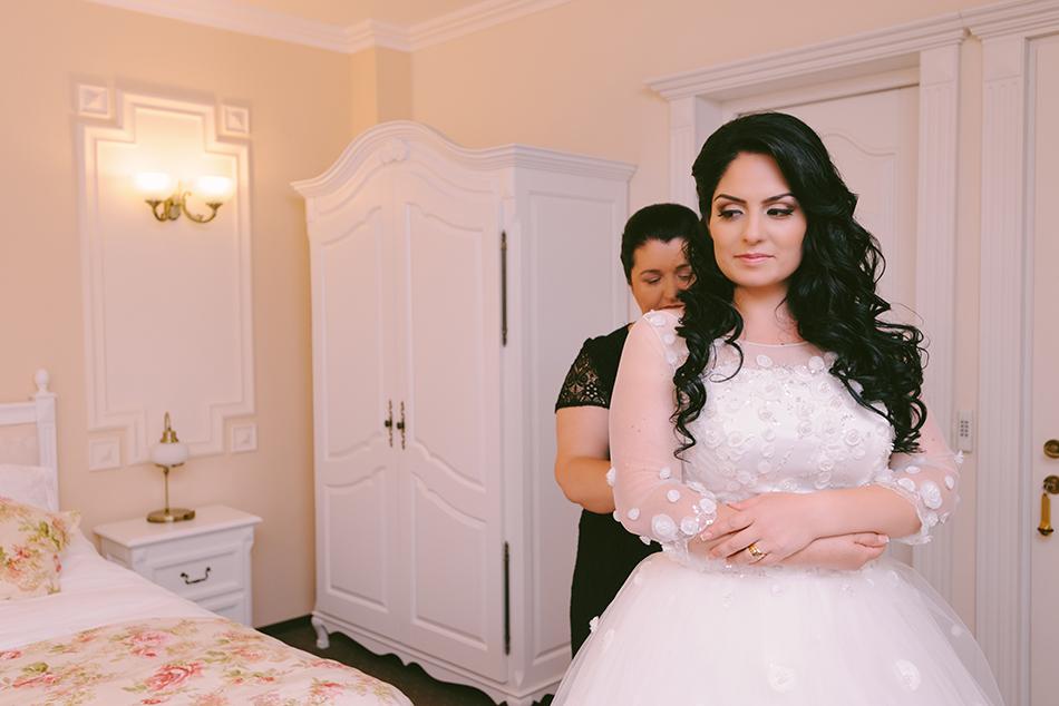 AD Passion Photography | ad-passion_diana-si-gabi_fotograf-nunta-suceava_0008 | Adelin, Dida, fotograf profesionist, fotograf de nunta, fotografie de nunta, fotograf Timisoara, fotograf Craiova, fotograf Bucuresti, fotograf Arad, nunta Timisoara, nunta Arad, nunta Bucuresti, nunta Craiova