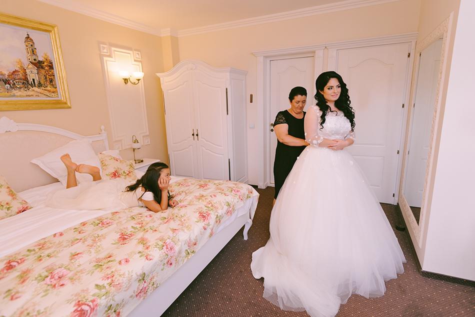 AD Passion Photography | ad-passion_diana-si-gabi_fotograf-nunta-suceava_0009 | Adelin, Dida, fotograf profesionist, fotograf de nunta, fotografie de nunta, fotograf Timisoara, fotograf Craiova, fotograf Bucuresti, fotograf Arad, nunta Timisoara, nunta Arad, nunta Bucuresti, nunta Craiova
