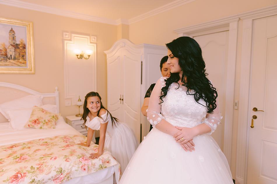 AD Passion Photography | ad-passion_diana-si-gabi_fotograf-nunta-suceava_0010 | Adelin, Dida, fotograf profesionist, fotograf de nunta, fotografie de nunta, fotograf Timisoara, fotograf Craiova, fotograf Bucuresti, fotograf Arad, nunta Timisoara, nunta Arad, nunta Bucuresti, nunta Craiova