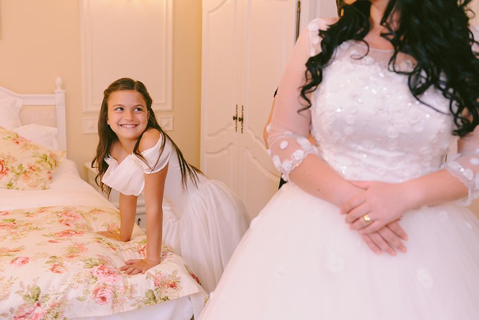 AD Passion Photography | ad-passion_diana-si-gabi_fotograf-nunta-suceava_0011 | Adelin, Dida, fotograf profesionist, fotograf de nunta, fotografie de nunta, fotograf Timisoara, fotograf Craiova, fotograf Bucuresti, fotograf Arad, nunta Timisoara, nunta Arad, nunta Bucuresti, nunta Craiova