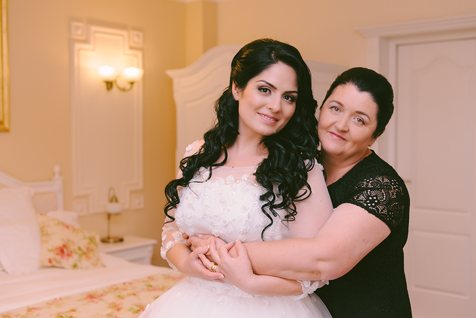 AD Passion Photography | ad-passion_diana-si-gabi_fotograf-nunta-suceava_0012 | Adelin, Dida, fotograf profesionist, fotograf de nunta, fotografie de nunta, fotograf Timisoara, fotograf Craiova, fotograf Bucuresti, fotograf Arad, nunta Timisoara, nunta Arad, nunta Bucuresti, nunta Craiova