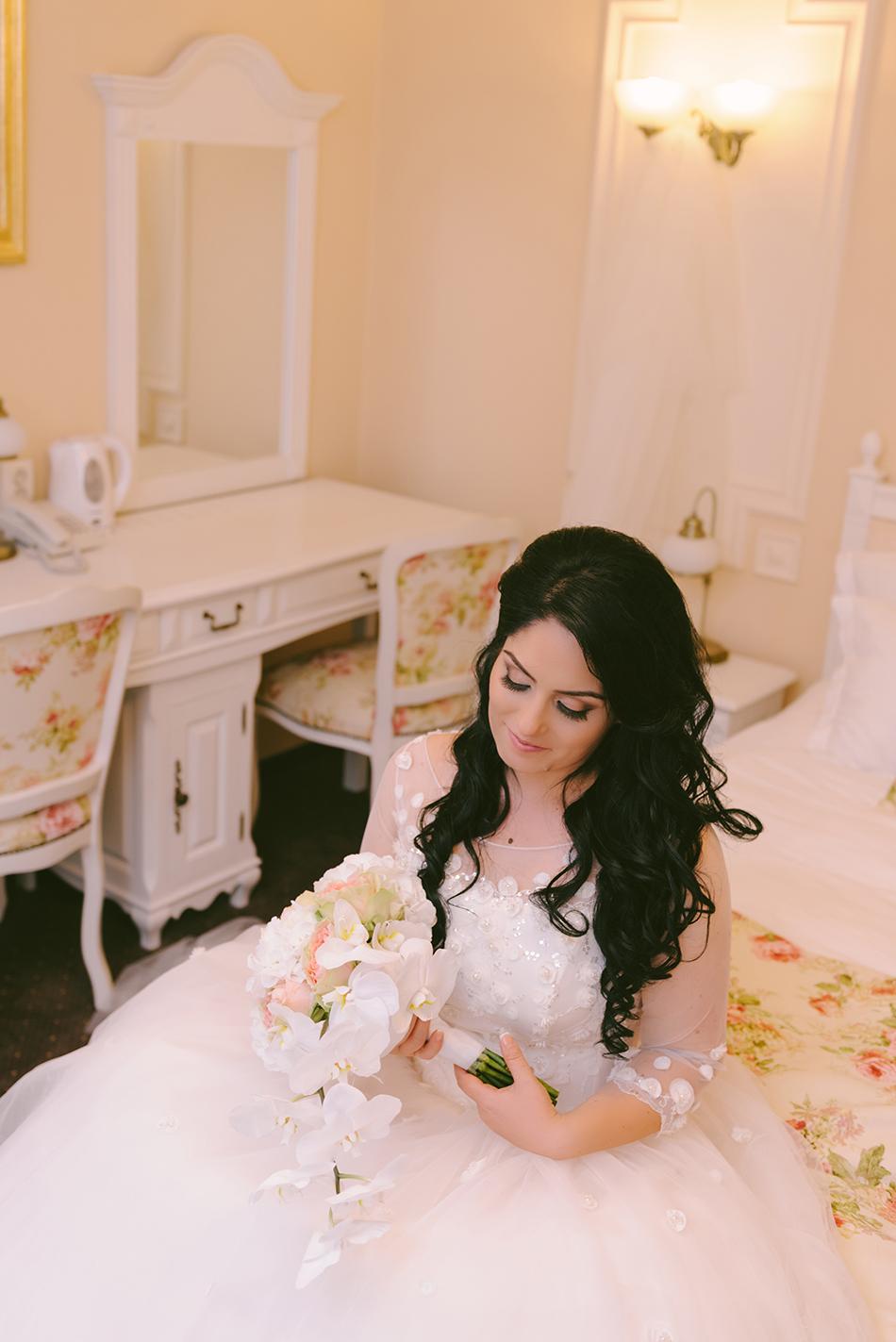 AD Passion Photography | ad-passion_diana-si-gabi_fotograf-nunta-suceava_0014 | Adelin, Dida, fotograf profesionist, fotograf de nunta, fotografie de nunta, fotograf Timisoara, fotograf Craiova, fotograf Bucuresti, fotograf Arad, nunta Timisoara, nunta Arad, nunta Bucuresti, nunta Craiova