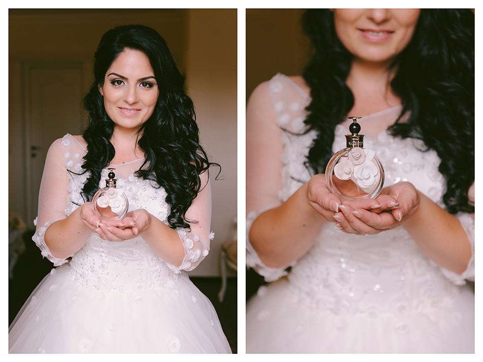 AD Passion Photography | ad-passion_diana-si-gabi_fotograf-nunta-suceava_0015 | Adelin, Dida, fotograf profesionist, fotograf de nunta, fotografie de nunta, fotograf Timisoara, fotograf Craiova, fotograf Bucuresti, fotograf Arad, nunta Timisoara, nunta Arad, nunta Bucuresti, nunta Craiova