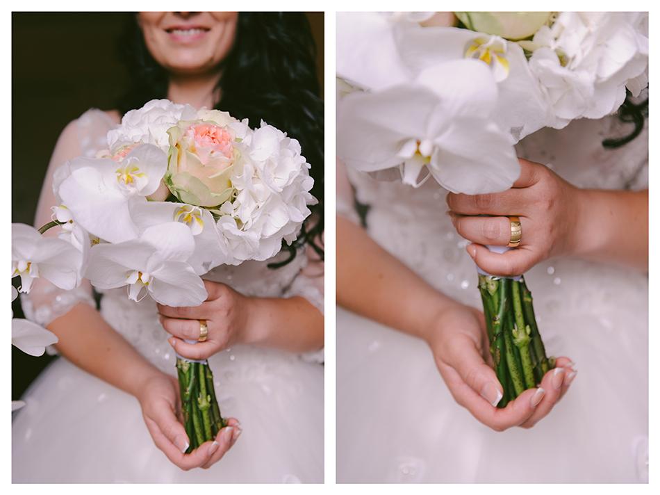 AD Passion Photography | ad-passion_diana-si-gabi_fotograf-nunta-suceava_0019 | Adelin, Dida, fotograf profesionist, fotograf de nunta, fotografie de nunta, fotograf Timisoara, fotograf Craiova, fotograf Bucuresti, fotograf Arad, nunta Timisoara, nunta Arad, nunta Bucuresti, nunta Craiova