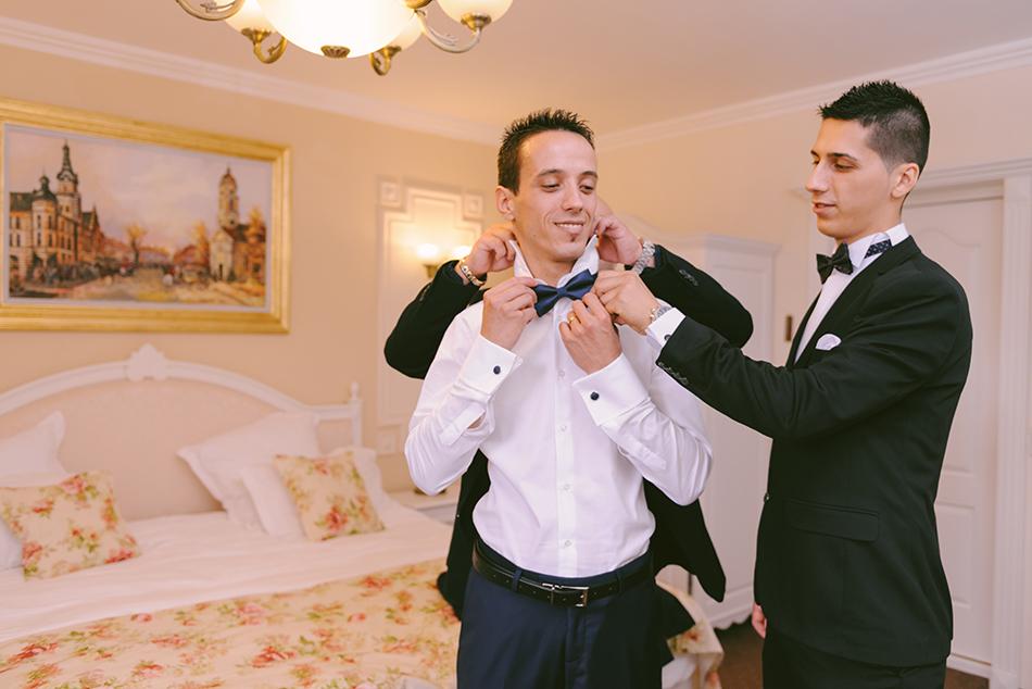 AD Passion Photography | ad-passion_diana-si-gabi_fotograf-nunta-suceava_0022 | Adelin, Dida, fotograf profesionist, fotograf de nunta, fotografie de nunta, fotograf Timisoara, fotograf Craiova, fotograf Bucuresti, fotograf Arad, nunta Timisoara, nunta Arad, nunta Bucuresti, nunta Craiova