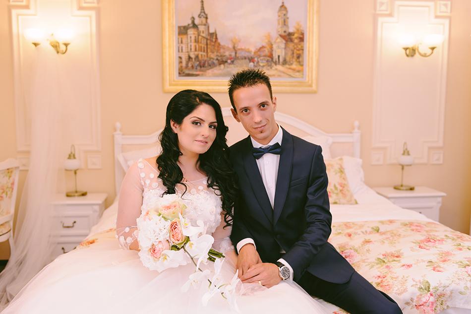 AD Passion Photography | ad-passion_diana-si-gabi_fotograf-nunta-suceava_0036 | Adelin, Dida, fotograf profesionist, fotograf de nunta, fotografie de nunta, fotograf Timisoara, fotograf Craiova, fotograf Bucuresti, fotograf Arad, nunta Timisoara, nunta Arad, nunta Bucuresti, nunta Craiova