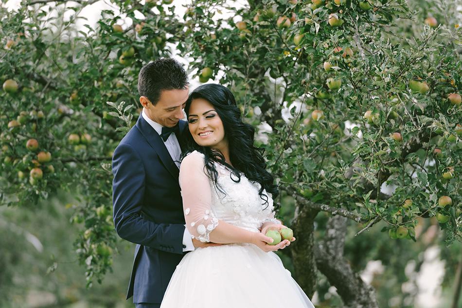 AD Passion Photography | ad-passion_diana-si-gabi_fotograf-nunta-suceava_0040 | Adelin, Dida, fotograf profesionist, fotograf de nunta, fotografie de nunta, fotograf Timisoara, fotograf Craiova, fotograf Bucuresti, fotograf Arad, nunta Timisoara, nunta Arad, nunta Bucuresti, nunta Craiova