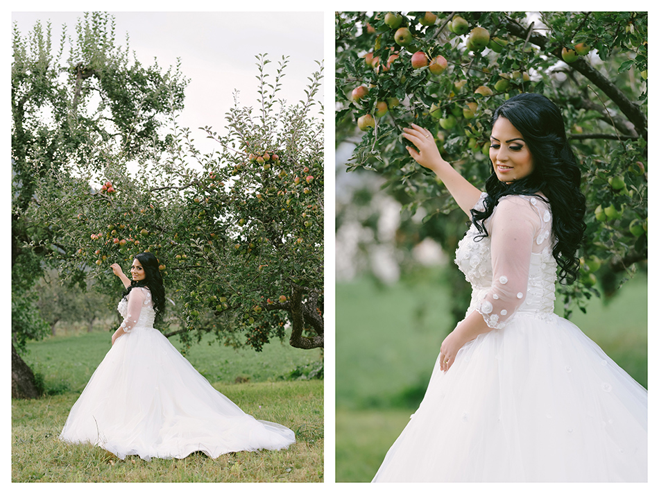 AD Passion Photography | ad-passion_diana-si-gabi_fotograf-nunta-suceava_0041 | Adelin, Dida, fotograf profesionist, fotograf de nunta, fotografie de nunta, fotograf Timisoara, fotograf Craiova, fotograf Bucuresti, fotograf Arad, nunta Timisoara, nunta Arad, nunta Bucuresti, nunta Craiova