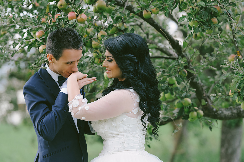 AD Passion Photography | ad-passion_diana-si-gabi_fotograf-nunta-suceava_0042 | Adelin, Dida, fotograf profesionist, fotograf de nunta, fotografie de nunta, fotograf Timisoara, fotograf Craiova, fotograf Bucuresti, fotograf Arad, nunta Timisoara, nunta Arad, nunta Bucuresti, nunta Craiova