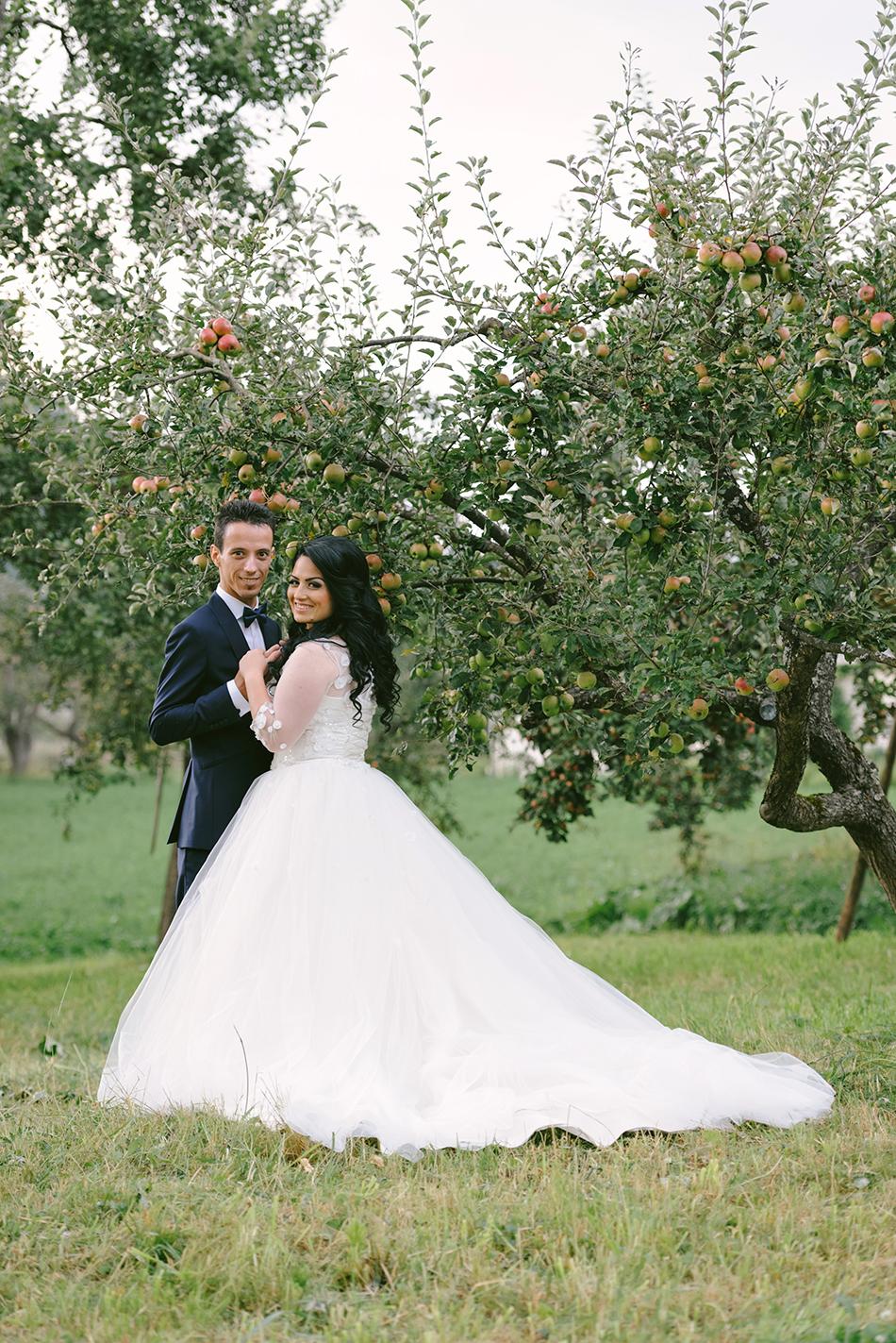 AD Passion Photography | ad-passion_diana-si-gabi_fotograf-nunta-suceava_0043 | Adelin, Dida, fotograf profesionist, fotograf de nunta, fotografie de nunta, fotograf Timisoara, fotograf Craiova, fotograf Bucuresti, fotograf Arad, nunta Timisoara, nunta Arad, nunta Bucuresti, nunta Craiova