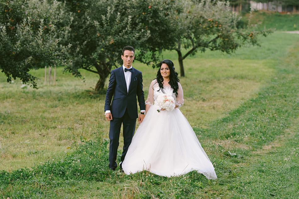 AD Passion Photography | ad-passion_diana-si-gabi_fotograf-nunta-suceava_0047 | Adelin, Dida, fotograf profesionist, fotograf de nunta, fotografie de nunta, fotograf Timisoara, fotograf Craiova, fotograf Bucuresti, fotograf Arad, nunta Timisoara, nunta Arad, nunta Bucuresti, nunta Craiova