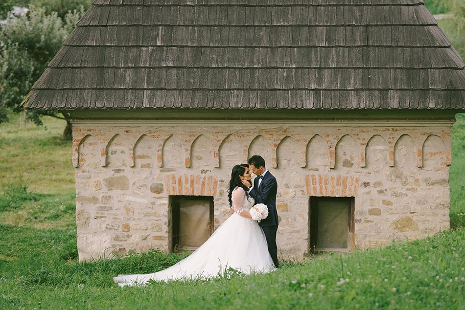 AD Passion Photography | ad-passion_diana-si-gabi_fotograf-nunta-suceava_0049 | Adelin, Dida, fotograf profesionist, fotograf de nunta, fotografie de nunta, fotograf Timisoara, fotograf Craiova, fotograf Bucuresti, fotograf Arad, nunta Timisoara, nunta Arad, nunta Bucuresti, nunta Craiova