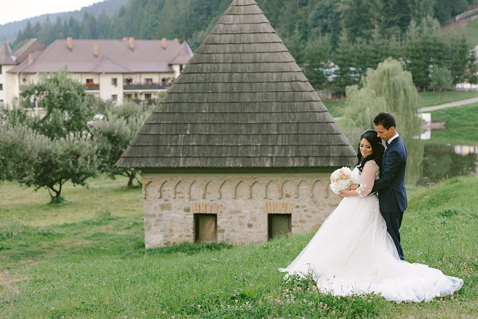 AD Passion Photography | ad-passion_diana-si-gabi_fotograf-nunta-suceava_0050 | Adelin, Dida, fotograf profesionist, fotograf de nunta, fotografie de nunta, fotograf Timisoara, fotograf Craiova, fotograf Bucuresti, fotograf Arad, nunta Timisoara, nunta Arad, nunta Bucuresti, nunta Craiova