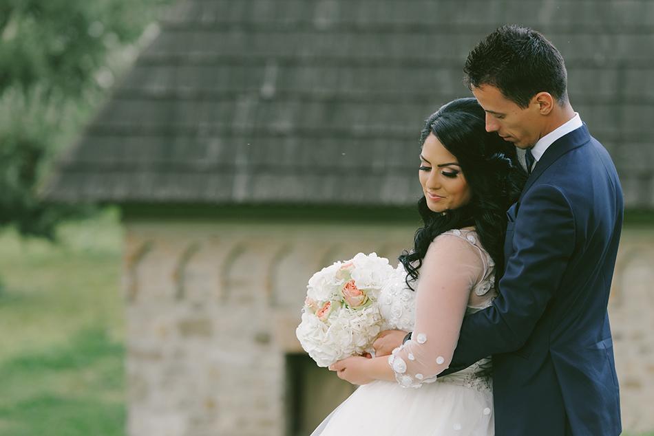 AD Passion Photography | ad-passion_diana-si-gabi_fotograf-nunta-suceava_0051 | Adelin, Dida, fotograf profesionist, fotograf de nunta, fotografie de nunta, fotograf Timisoara, fotograf Craiova, fotograf Bucuresti, fotograf Arad, nunta Timisoara, nunta Arad, nunta Bucuresti, nunta Craiova