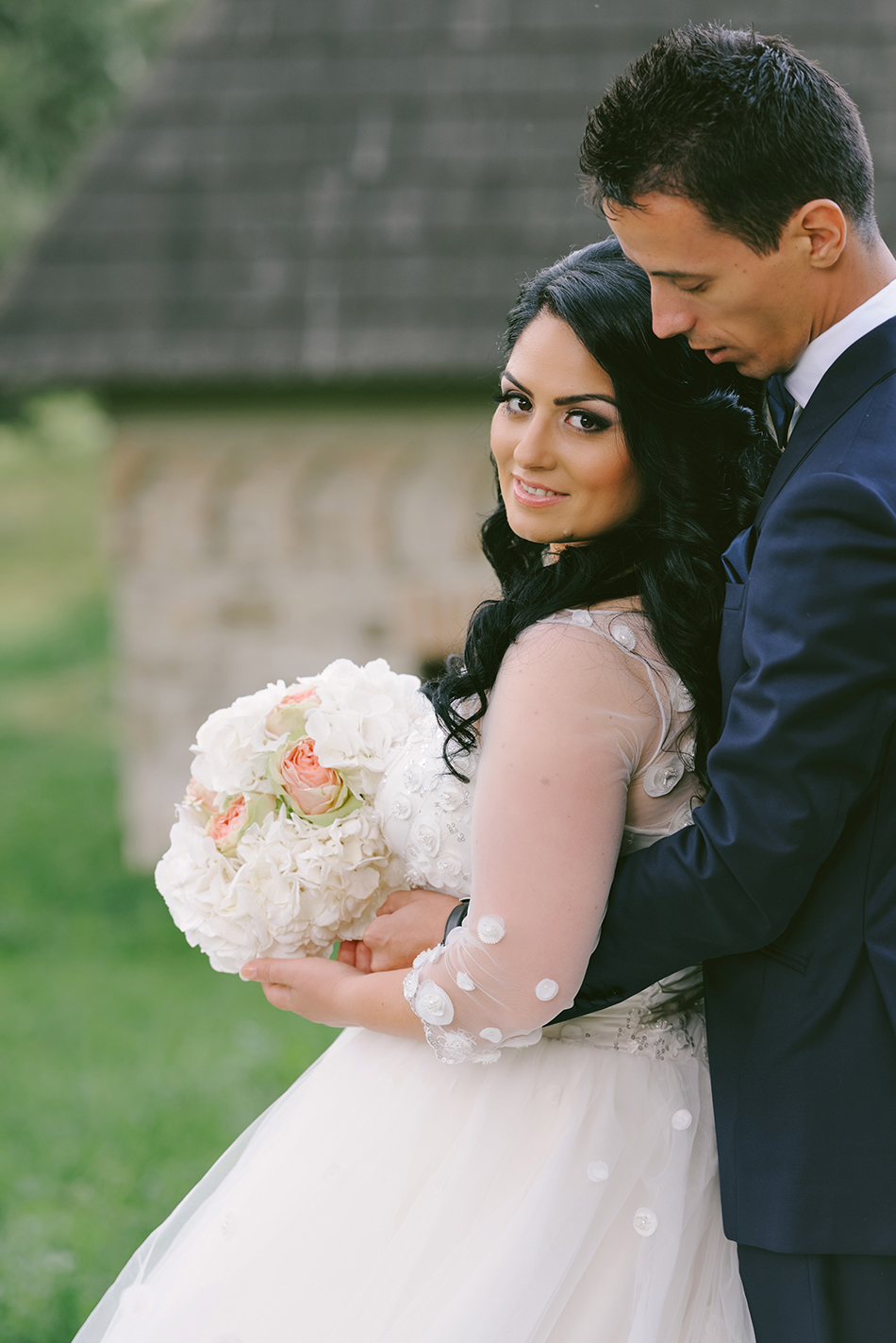 AD Passion Photography | ad-passion_diana-si-gabi_fotograf-nunta-suceava_0052 | Adelin, Dida, fotograf profesionist, fotograf de nunta, fotografie de nunta, fotograf Timisoara, fotograf Craiova, fotograf Bucuresti, fotograf Arad, nunta Timisoara, nunta Arad, nunta Bucuresti, nunta Craiova