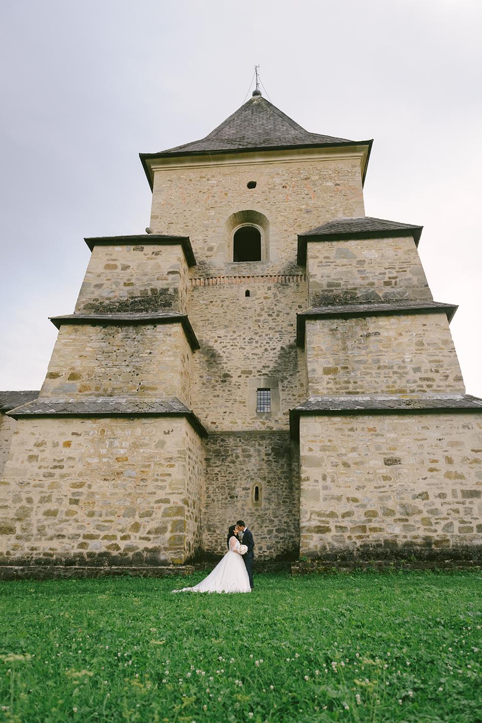 AD Passion Photography | ad-passion_diana-si-gabi_fotograf-nunta-suceava_0055 | Adelin, Dida, fotograf profesionist, fotograf de nunta, fotografie de nunta, fotograf Timisoara, fotograf Craiova, fotograf Bucuresti, fotograf Arad, nunta Timisoara, nunta Arad, nunta Bucuresti, nunta Craiova