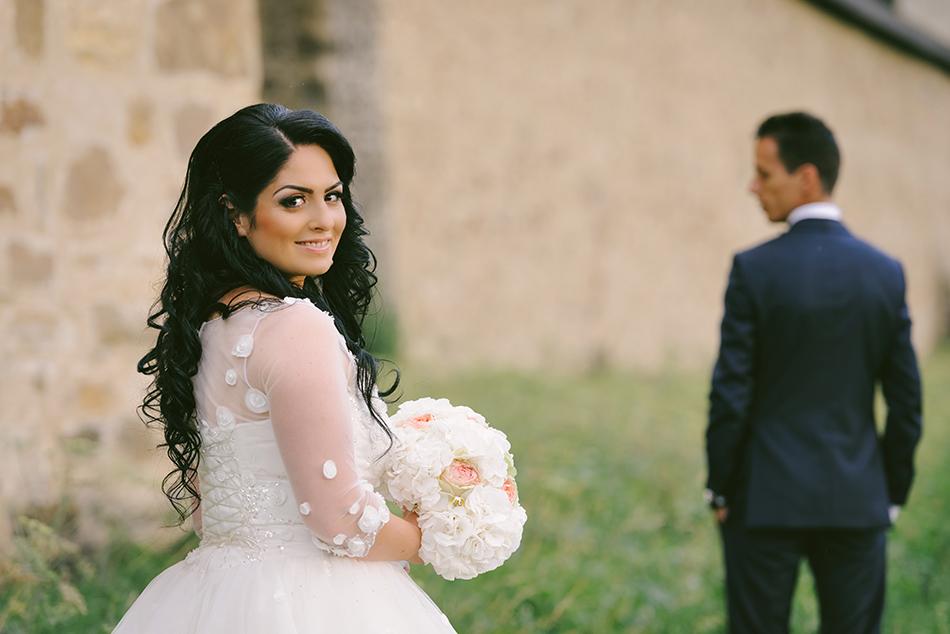 AD Passion Photography | ad-passion_diana-si-gabi_fotograf-nunta-suceava_0059 | Adelin, Dida, fotograf profesionist, fotograf de nunta, fotografie de nunta, fotograf Timisoara, fotograf Craiova, fotograf Bucuresti, fotograf Arad, nunta Timisoara, nunta Arad, nunta Bucuresti, nunta Craiova