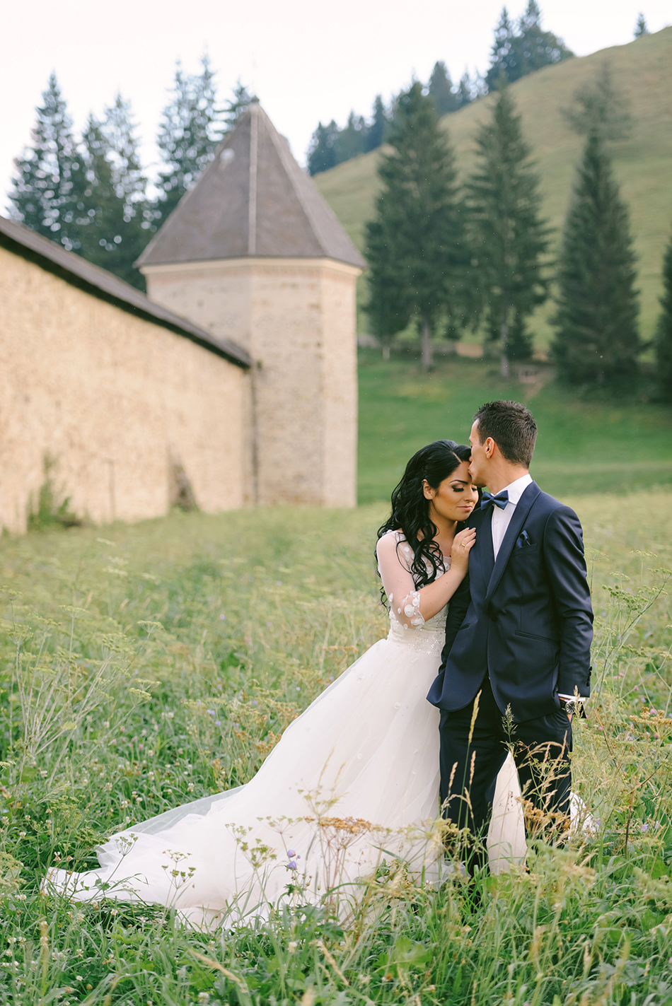 AD Passion Photography | ad-passion_diana-si-gabi_fotograf-nunta-suceava_0061 | Adelin, Dida, fotograf profesionist, fotograf de nunta, fotografie de nunta, fotograf Timisoara, fotograf Craiova, fotograf Bucuresti, fotograf Arad, nunta Timisoara, nunta Arad, nunta Bucuresti, nunta Craiova
