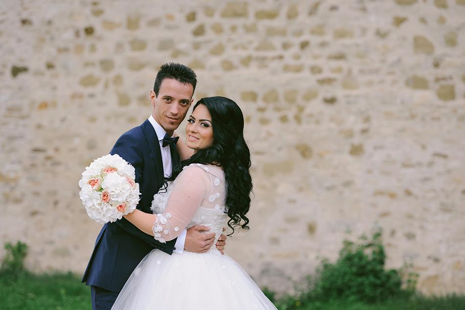 AD Passion Photography | ad-passion_diana-si-gabi_fotograf-nunta-suceava_0065 | Adelin, Dida, fotograf profesionist, fotograf de nunta, fotografie de nunta, fotograf Timisoara, fotograf Craiova, fotograf Bucuresti, fotograf Arad, nunta Timisoara, nunta Arad, nunta Bucuresti, nunta Craiova