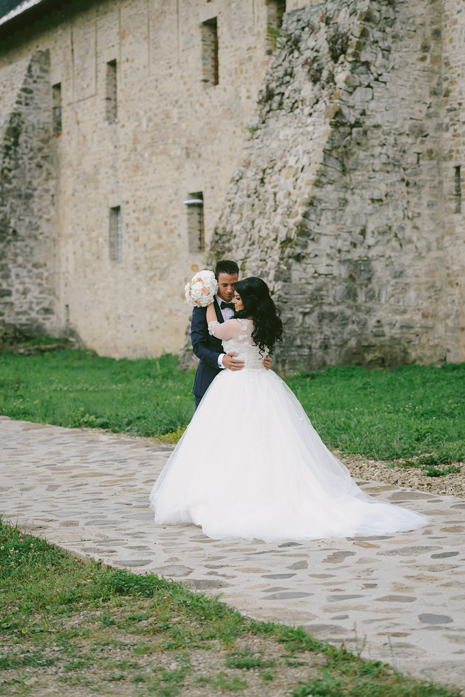AD Passion Photography | ad-passion_diana-si-gabi_fotograf-nunta-suceava_0066 | Adelin, Dida, fotograf profesionist, fotograf de nunta, fotografie de nunta, fotograf Timisoara, fotograf Craiova, fotograf Bucuresti, fotograf Arad, nunta Timisoara, nunta Arad, nunta Bucuresti, nunta Craiova