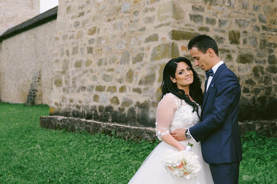 AD Passion Photography | ad-passion_diana-si-gabi_fotograf-nunta-suceava_0067 | Adelin, Dida, fotograf profesionist, fotograf de nunta, fotografie de nunta, fotograf Timisoara, fotograf Craiova, fotograf Bucuresti, fotograf Arad, nunta Timisoara, nunta Arad, nunta Bucuresti, nunta Craiova