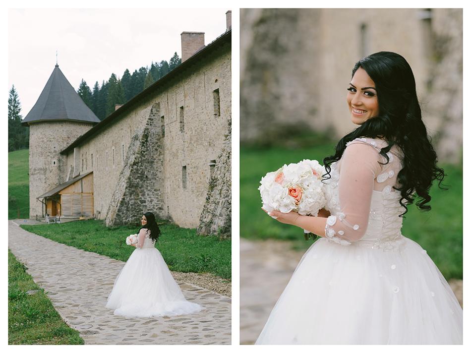 AD Passion Photography | ad-passion_diana-si-gabi_fotograf-nunta-suceava_0068 | Adelin, Dida, fotograf profesionist, fotograf de nunta, fotografie de nunta, fotograf Timisoara, fotograf Craiova, fotograf Bucuresti, fotograf Arad, nunta Timisoara, nunta Arad, nunta Bucuresti, nunta Craiova